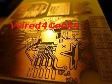 Wired4Geeks